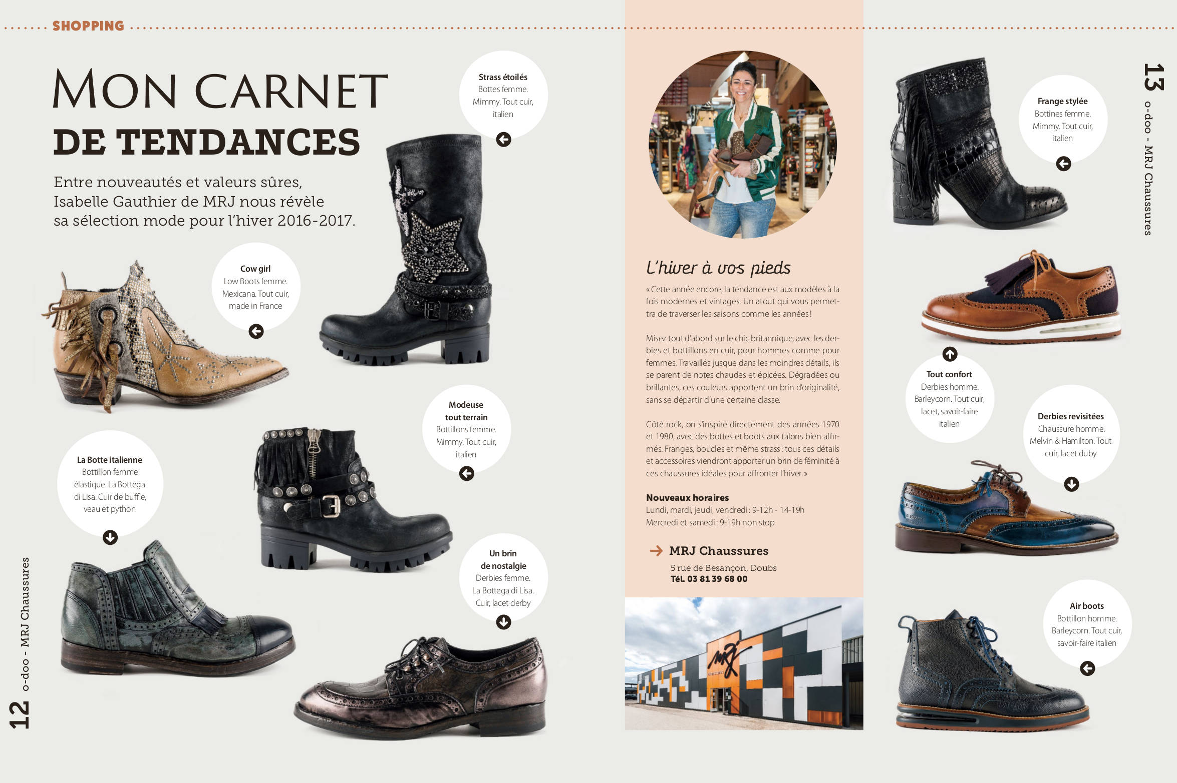 article-tendances-chaussures