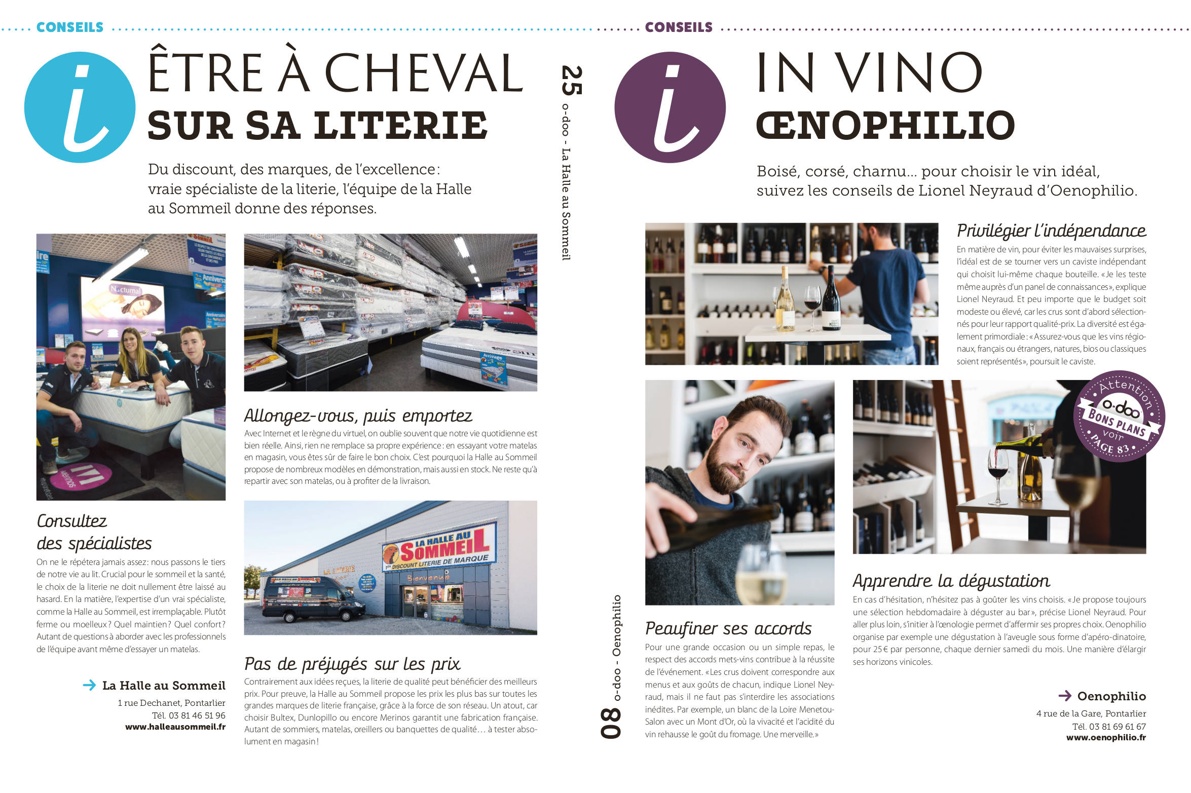 article-vin-oenologie